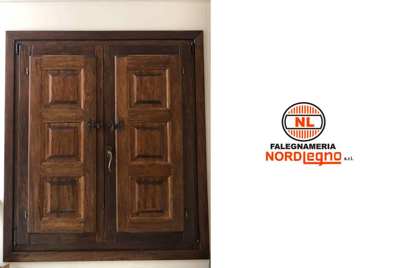 Falegnameria-calangianus-nord-legno-infissi-esterni-balcone-legno2.jpg