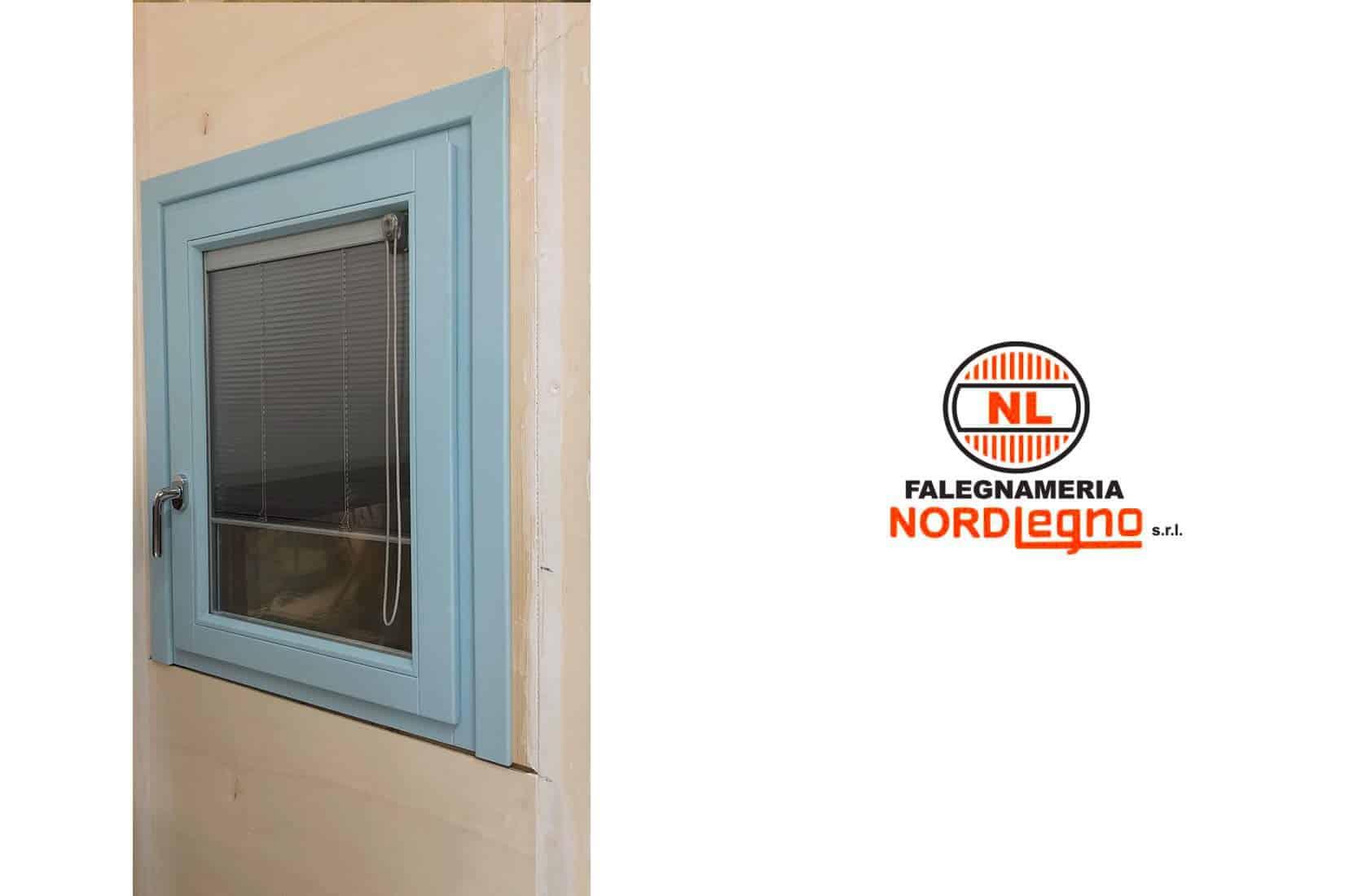 Falegnameria-calangianus-nord-legno-infissi-esterni-legno-alluminio.jpg