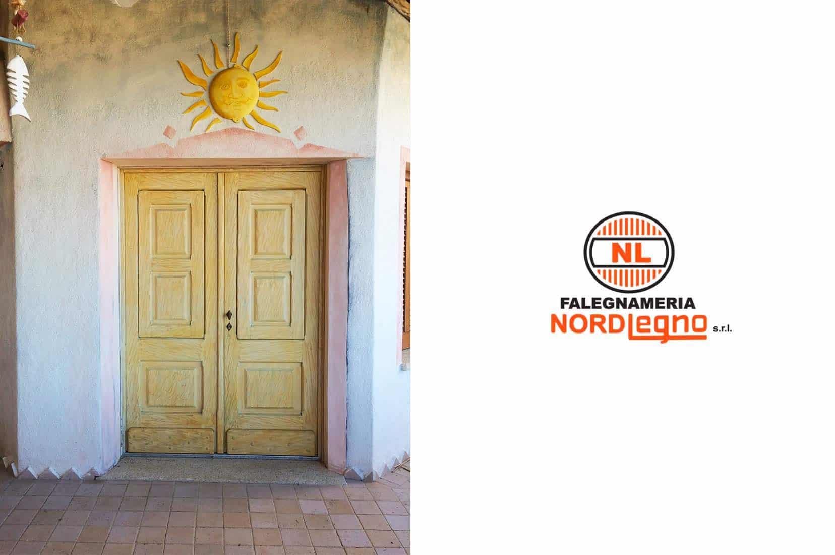 Falegnameria-calangianus-nord-legno-infissi-esterni-portone-2.jpg