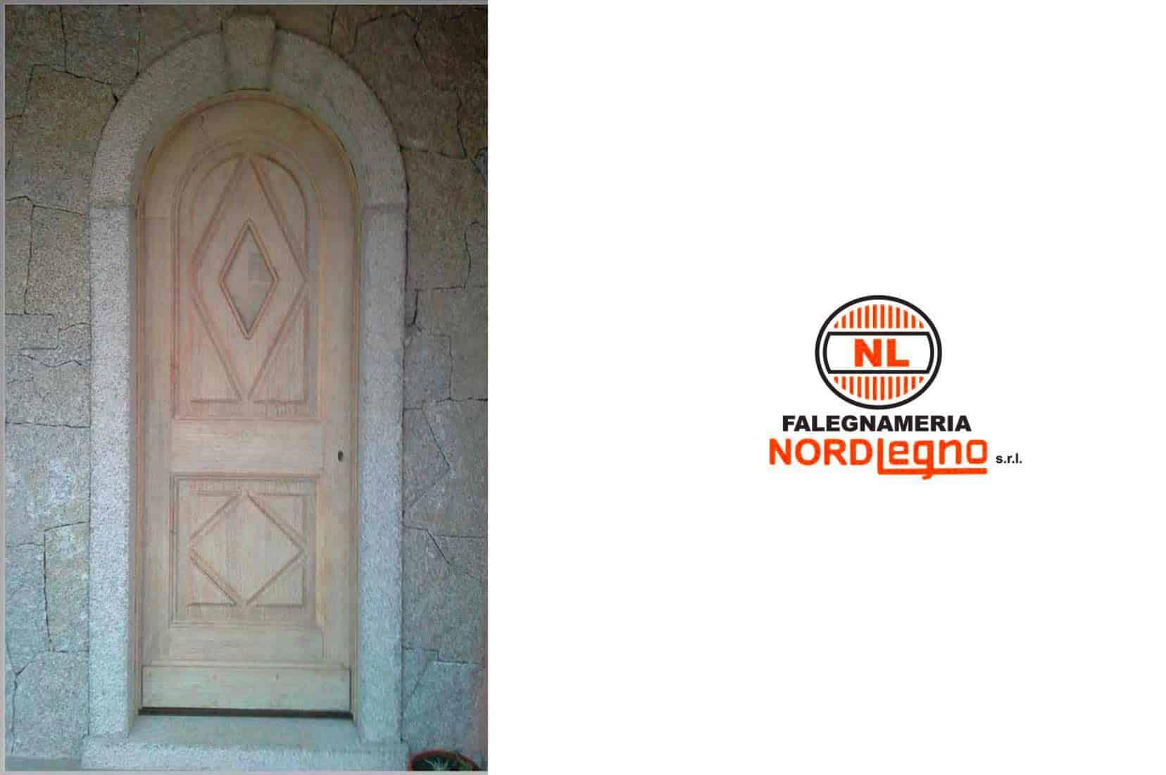 Falegnameria-calangianus-nord-legno-infissi-esterni-portone-legno-3.jpg
