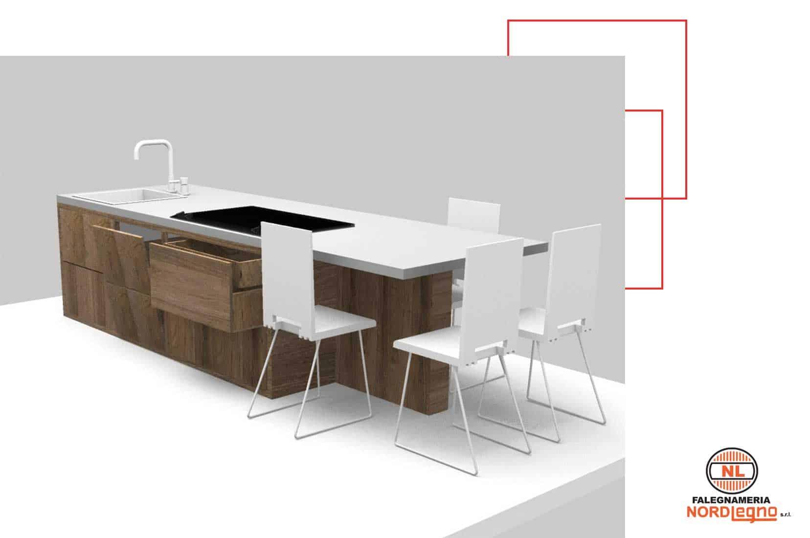 Falegnameria-calangianus-nord-legno-render-3d-1.jpg