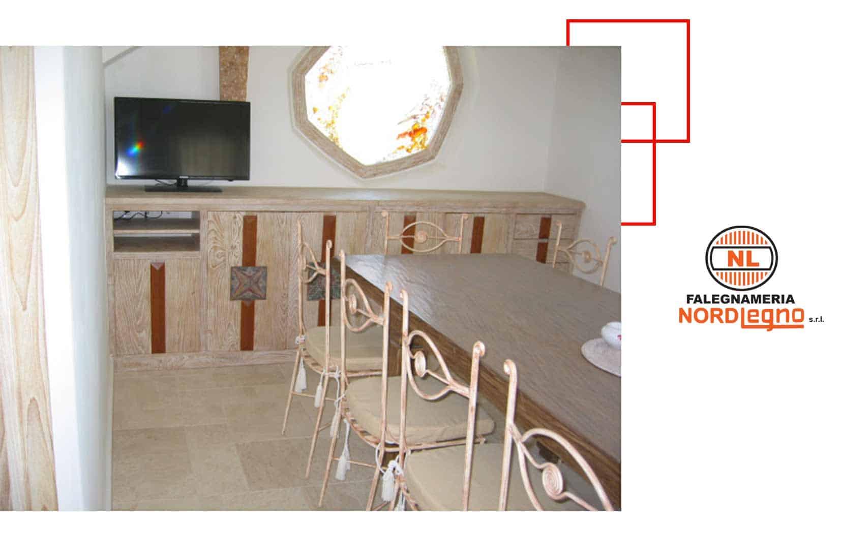 Falegnameria-nord-legno-calangianus-soggiorno-1.jpg