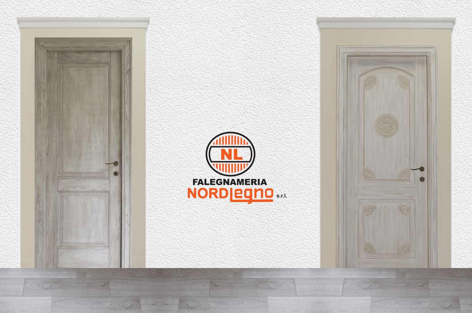 Falegnameria-nord-legno-costa-smerlada-porte-in-legno-interne-5.jpg