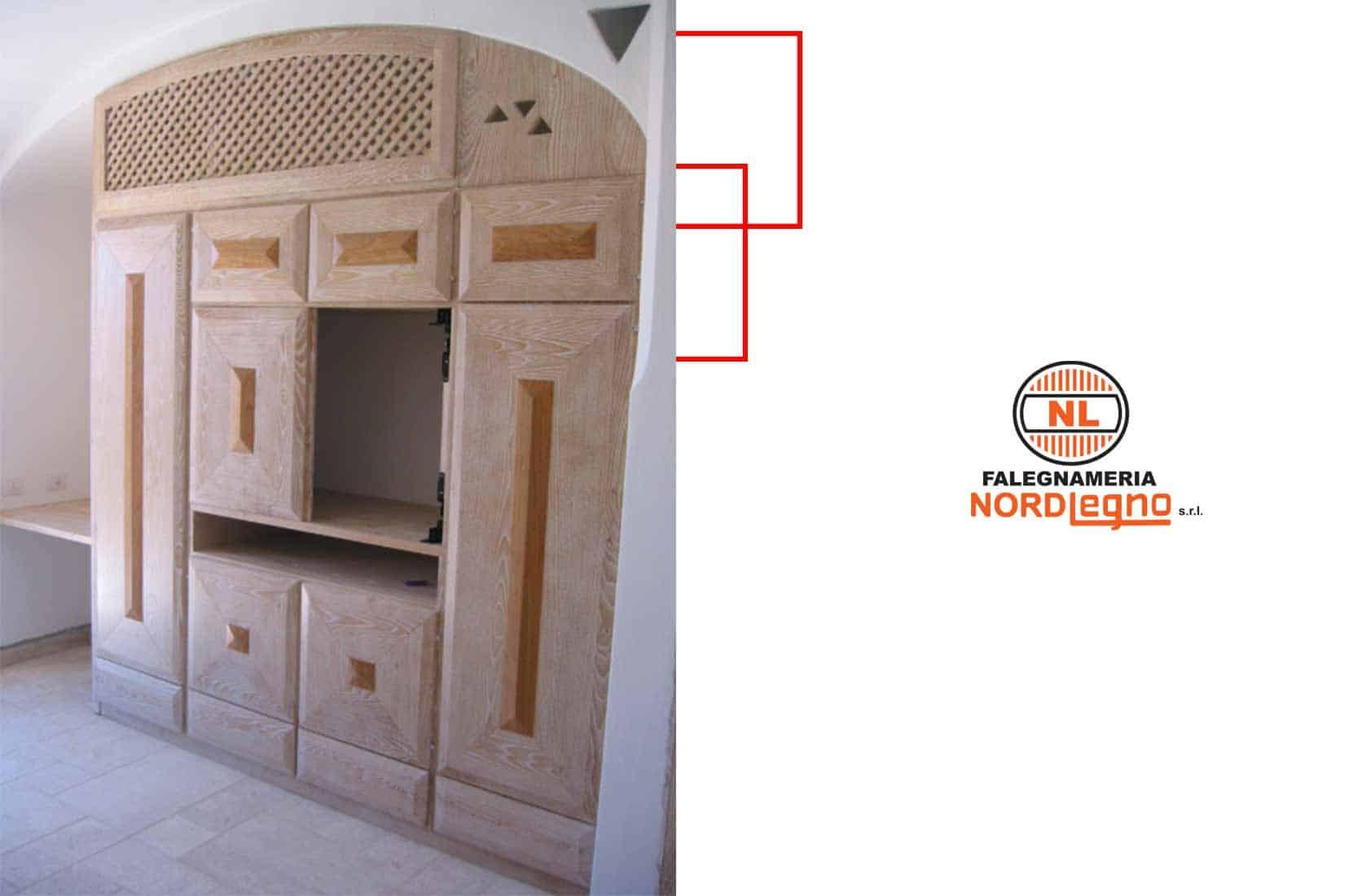 Falegnamria-nord-legno-interni-calangianus.jpg