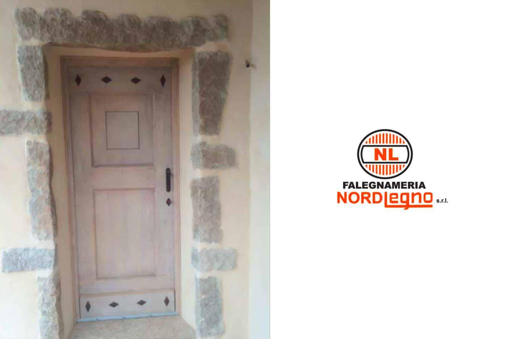 falegnameria-calangianus-nord-legno-portone-legno2.jpg