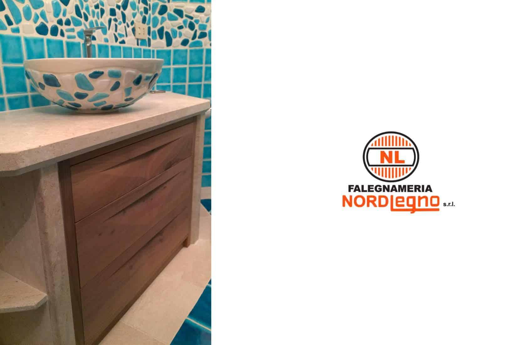 falegnameria-nord-legno-calangianus-bagno.jpg