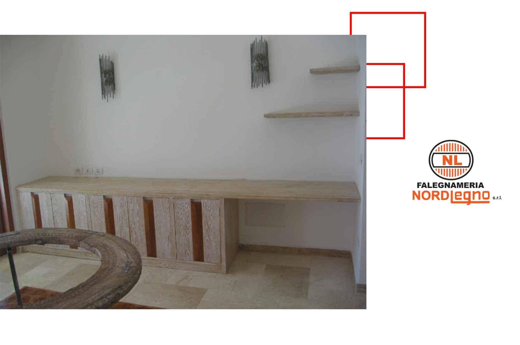 falegnameria-nord-legno-calangianus-interni.jpg