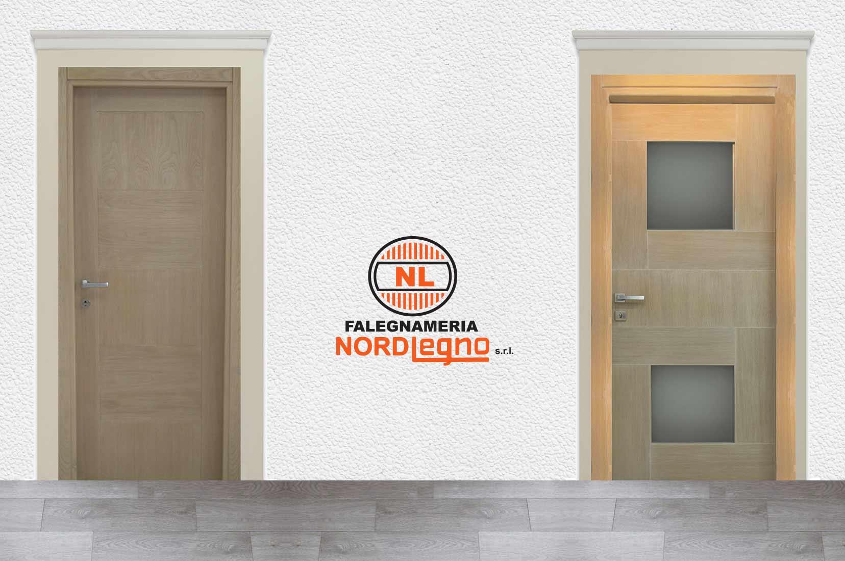 falegnameria-nord-legno-porto-cervo-porte-in-legno-interne-4.jpg