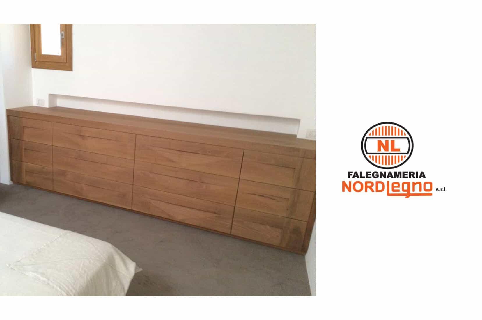 nord-legno-calangianus-cassettiera.jpg